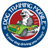 mobile-dog-trainer-logo-100