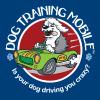 mobile-dog-trainer-logo-100